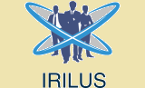 IRILUS FORMATION