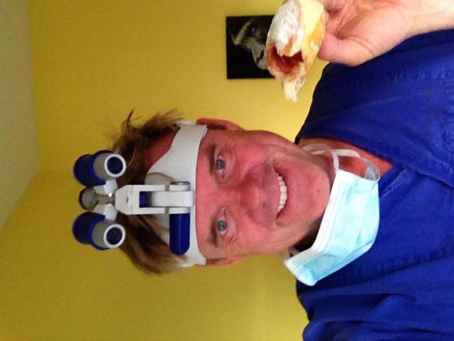 Praxis für Zahnmedizin