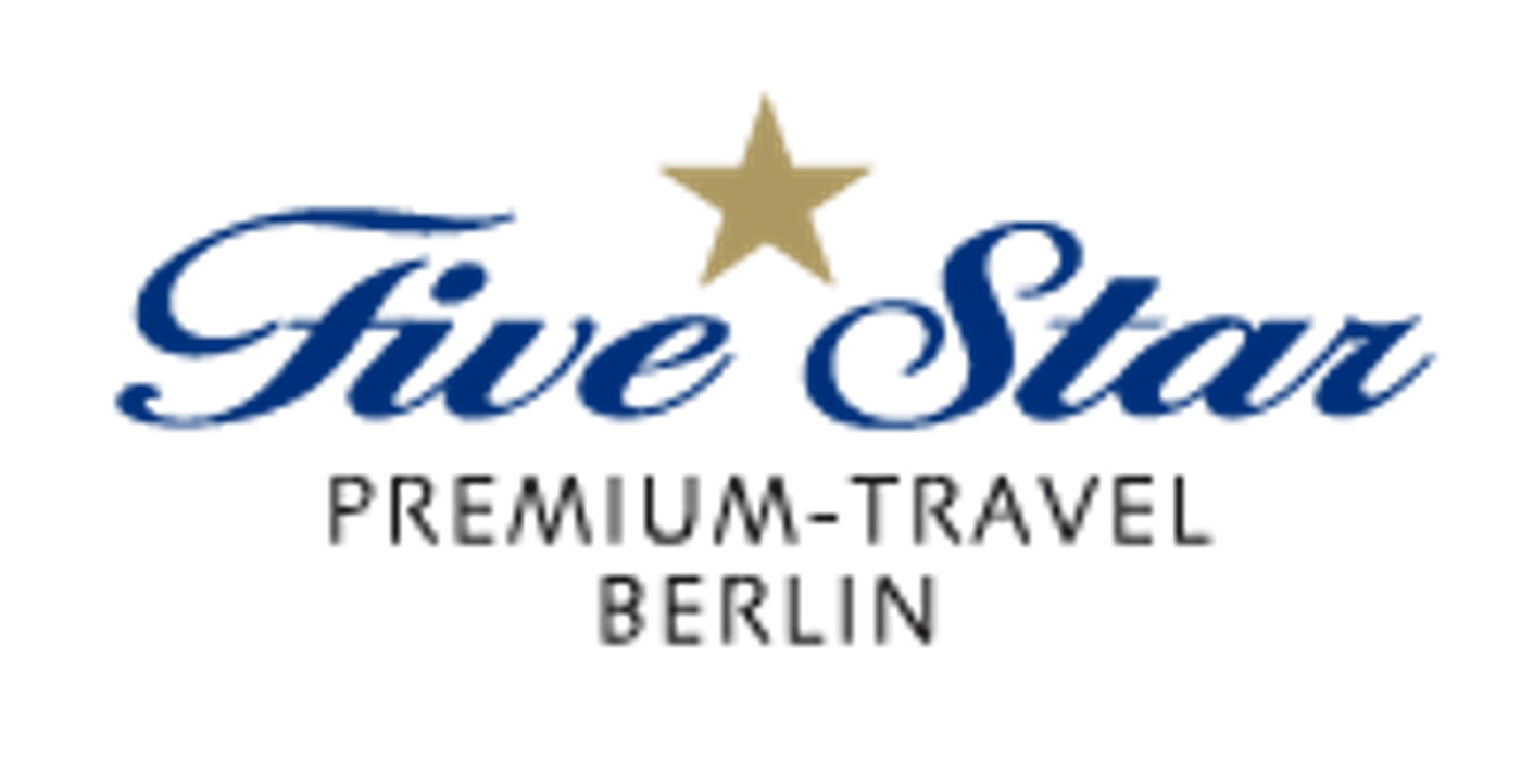 FiveStar Premium-Travel-Berlin