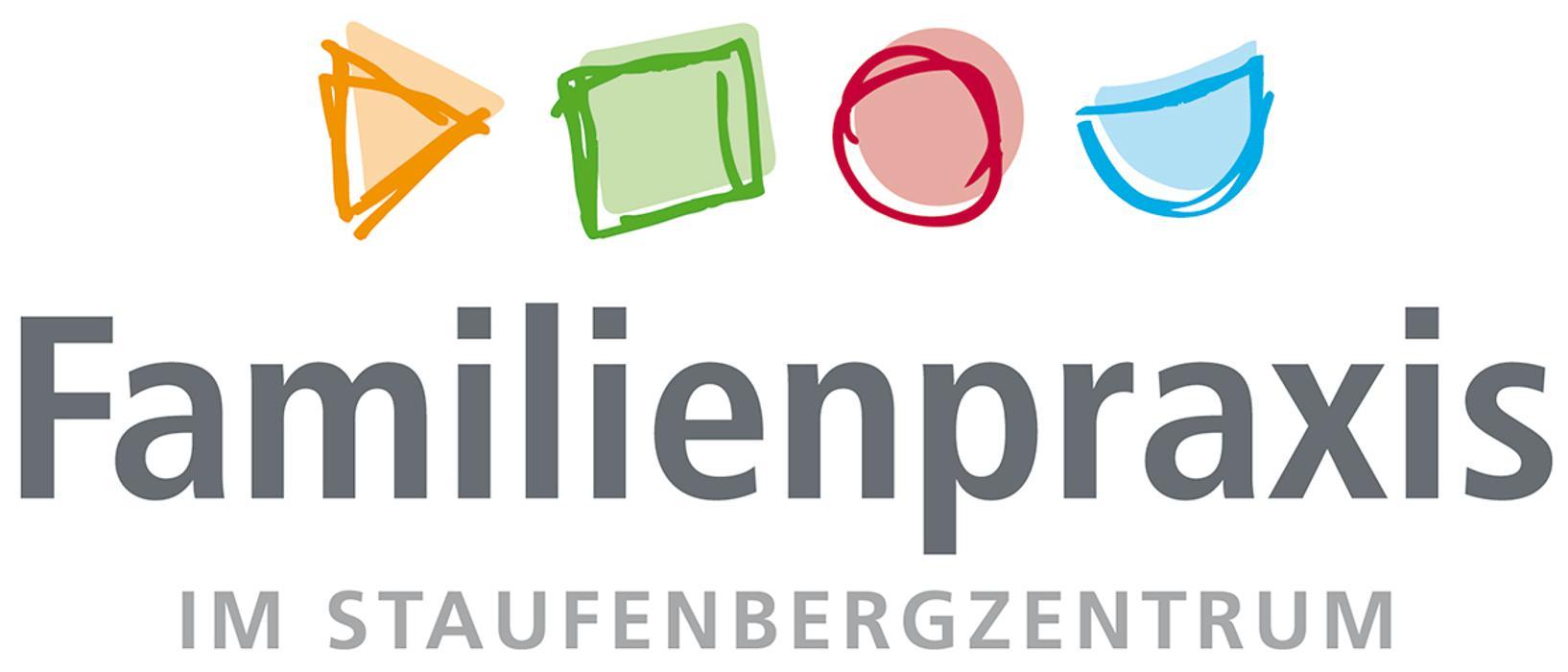 Bild zu Familienpraxis im Staufenbergzentrum - Fachpraxis für Logopädie in Heilbronn am Neckar