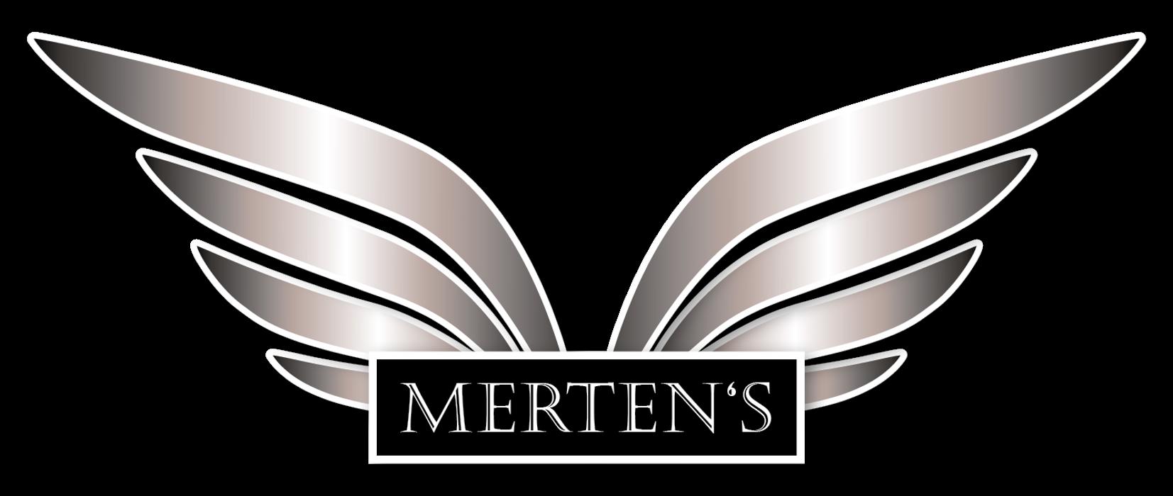 Logo von MERTENS Premium Autopfand