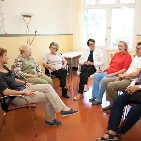 gerontopsychiatrisches zentrum gpz berlin kontaktieren. Black Bedroom Furniture Sets. Home Design Ideas