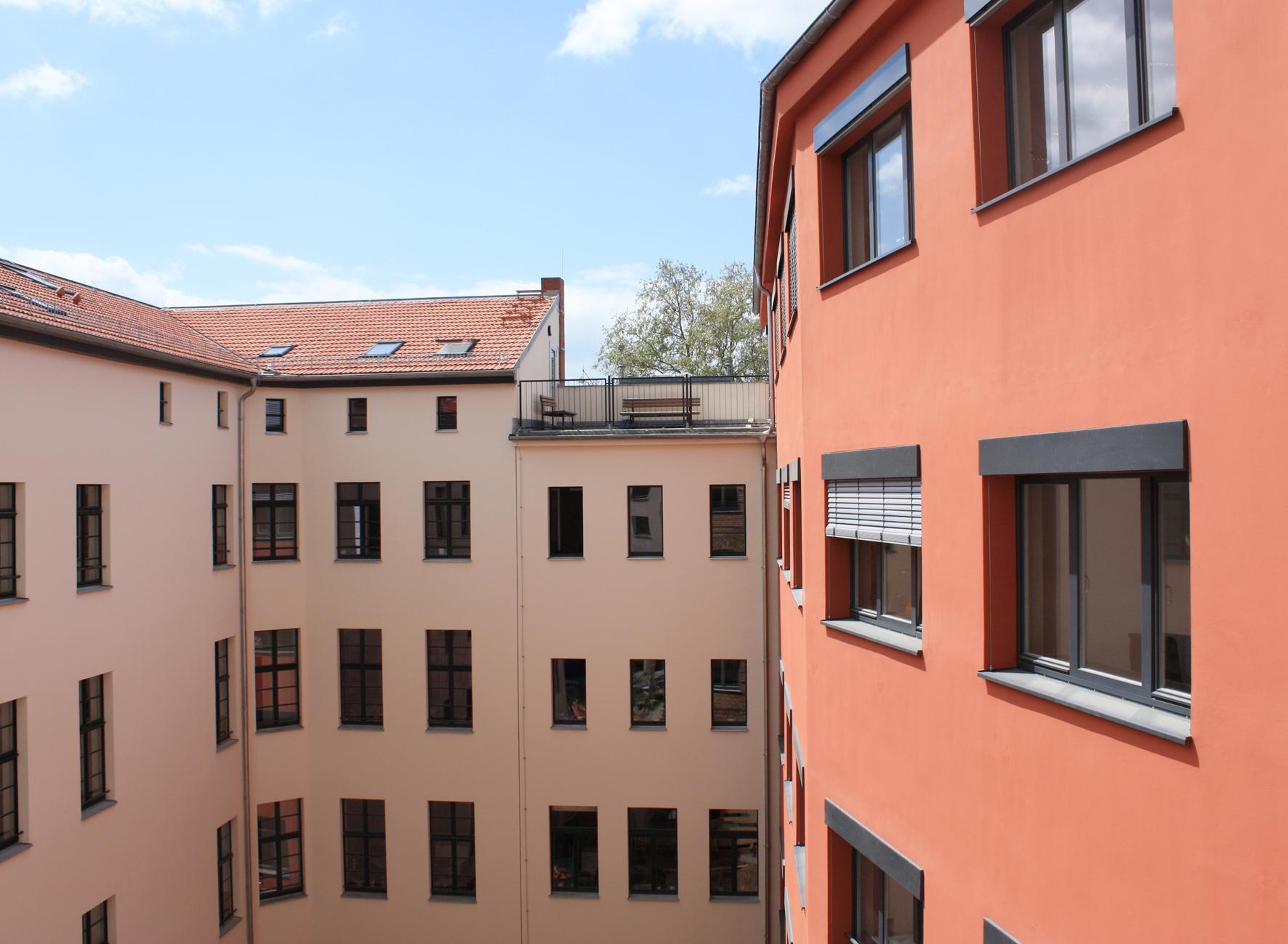 Alexianer Akademie für Gesundheitsberufe Berlin/Brandenburg