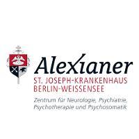 Alexianer St. Joseph-Krankenhaus Berlin-Weißensee