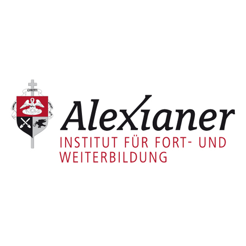 Institut für Fort- und Weiterbildung der Alexianer