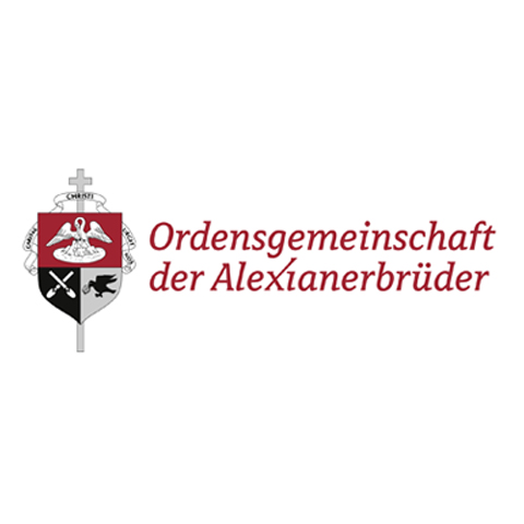 Ordensgemeinschaft der Alexianerbrüder