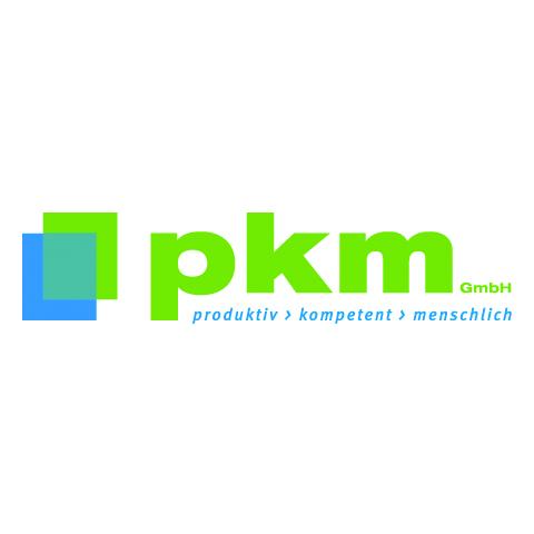 PKM GmbH - Ein Inklusionsunternehmen der Alexianer Werkstätten