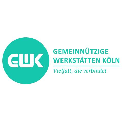 Gemeinnützige Werkstätten Köln GmbH - Betriebsstätte Pesch/Verwaltung