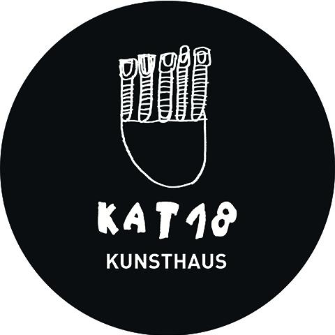 Gemeinnützige Werkstätten Köln GmbH - Kunsthaus KAT18