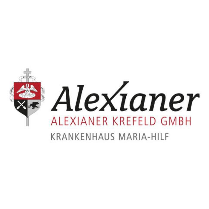 Logo von Alexianer Zentrum für Psychotraumatologie