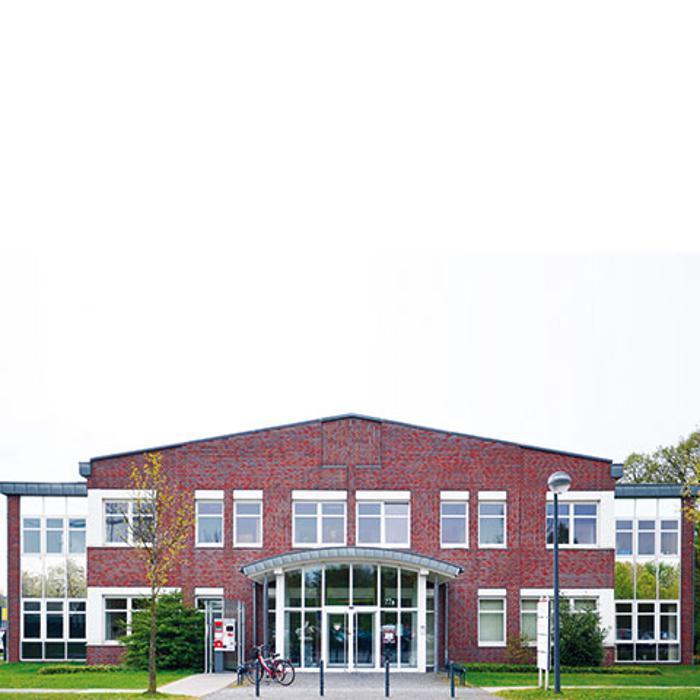 Krankenpflegeschule Am Krankenhaus Maria Hilf Krefeld Dießemer