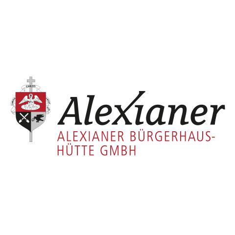 Alexianer Bürgerhaus Duisburg