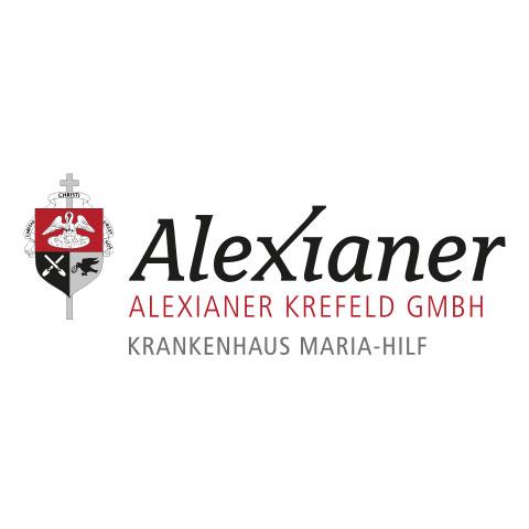 Alexianer Schlaganfall-Zentrum