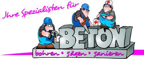 Beton Bohren und Sägen Hameln GmbH