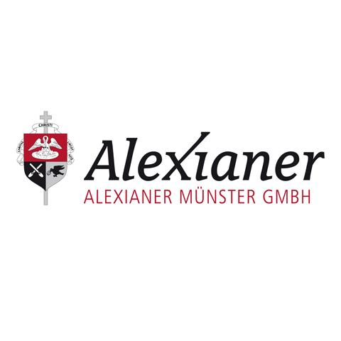 Alexianer Krankenhaus Münster (Zentrale)