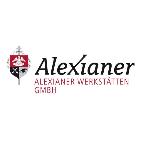 Alexianer Werkstätten (Werkstatt, Klostergärtnerei Sinnesgrün)