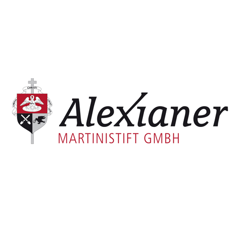 Alexianer Martinistift