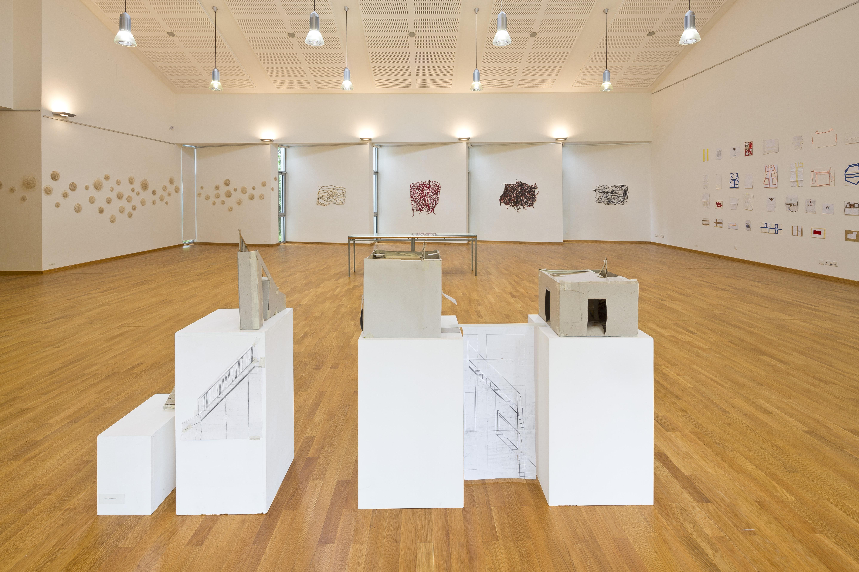 Kunsthaus Kannen