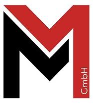 M + M GmbH Zimmertüren und Bodenbeläge