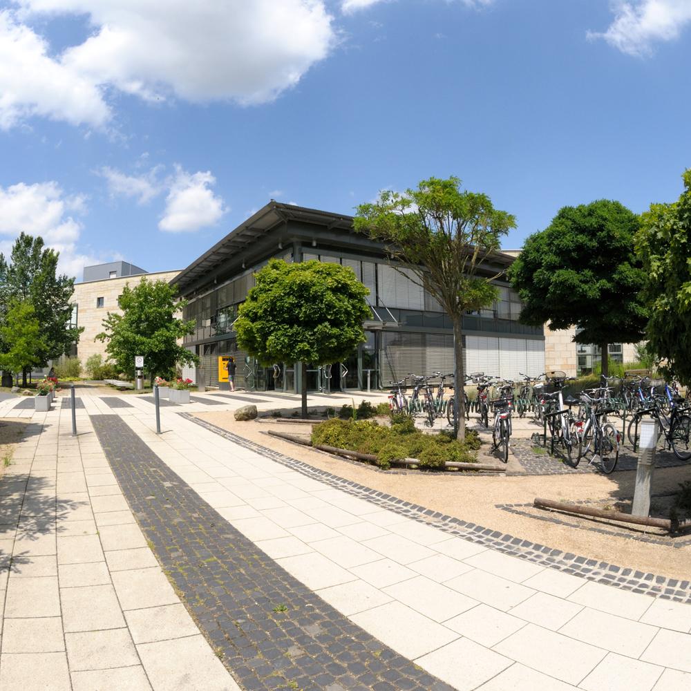 Alexianer Klinik Bosse Wittenberg Lutherstadt Wittenberg