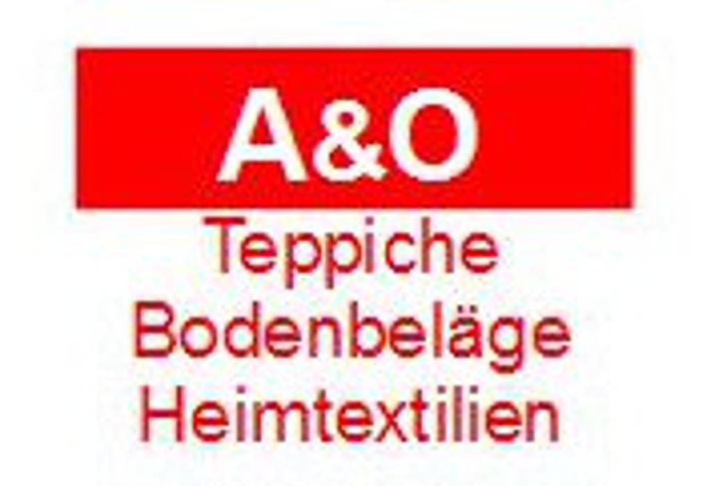 Bild zu A&O UG in Sinzheim bei Baden Baden