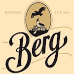 Foto de Berg Brauerei Ulrich Zimmermann Ehingen