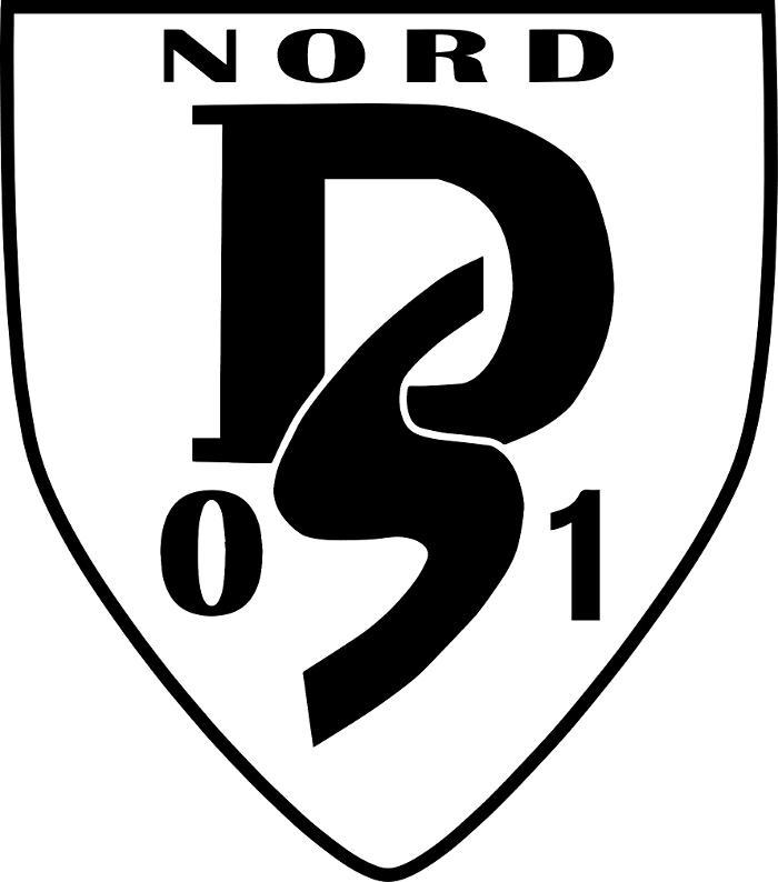 Bild zu Sportfreunde 01 Dresden-Nord e.V. in Dresden