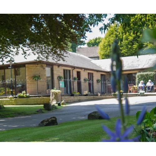 Nursing Homes In Keighley