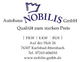 NOBILIS GmbH