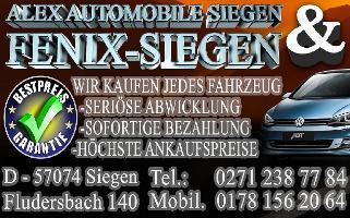 Fenix Autohandel und Ersatzteile Handel