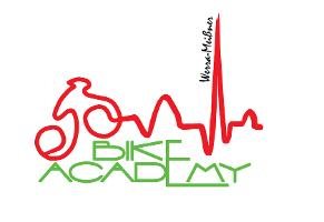 BikeAcademy Werra-Meissner