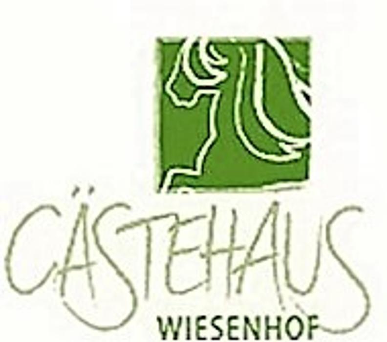 Bild zu Gästehaus Wiesenhof in Marxzell
