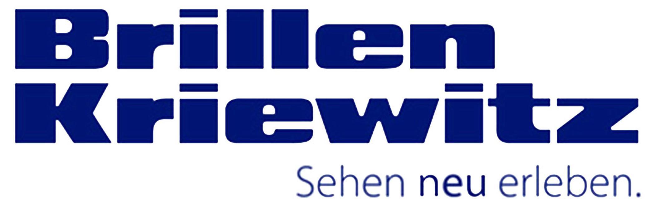 Bild zu Brillen Kriewitz KG in Mülheim an der Ruhr