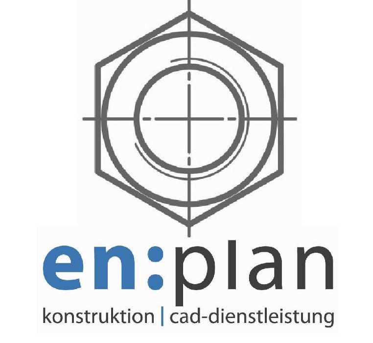 Bild zu en:plan in Nordhorn