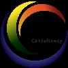 Citrixit Consultancy