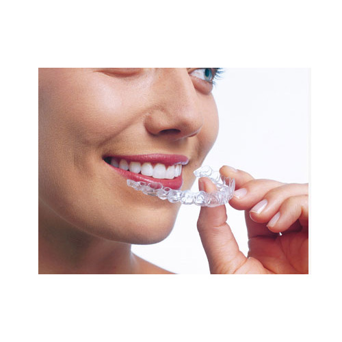 St Johns Dental Practice