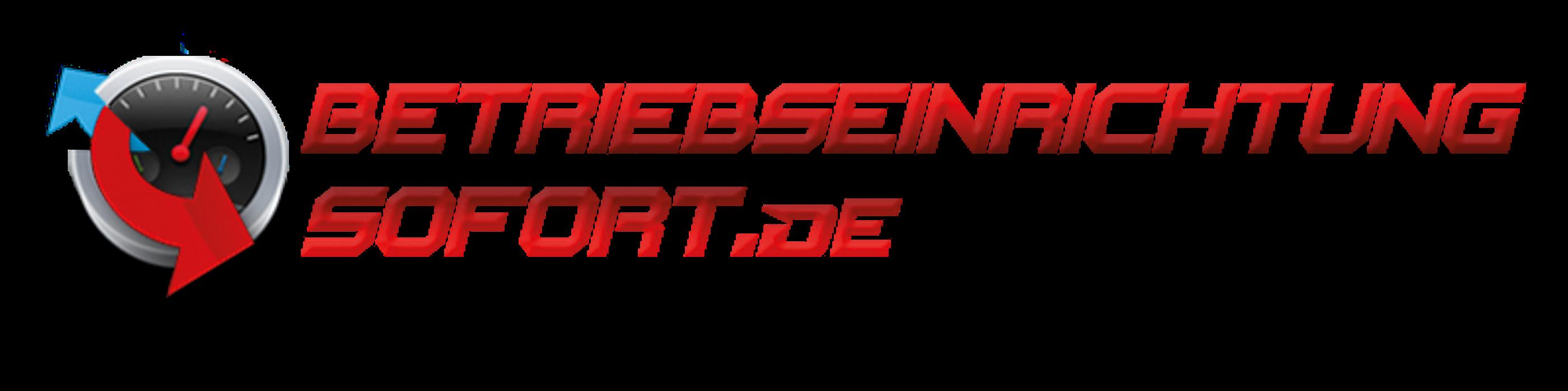 Logo von Betriebseinrichtungen MS e.K. Inhaber Michael Schäfer