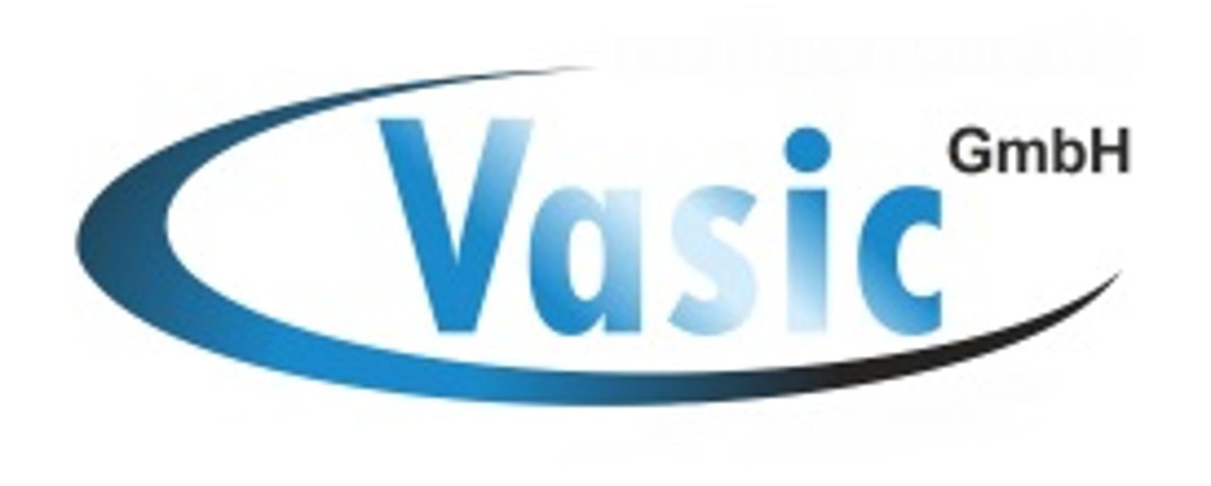 Bild zu Vasic Gebäudereinigung GmbH in Olching