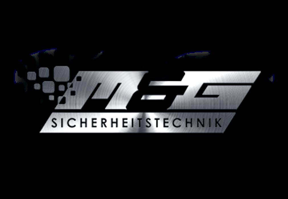 Bild zu M&G Sicherheitstechnik in Grefrath bei Krefeld