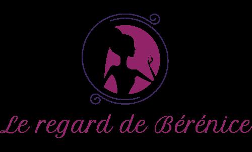 Le regard de Bérénice institut de beauté