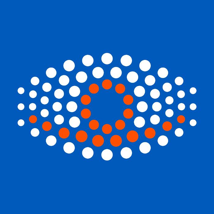 Logo von Apollo-Optik