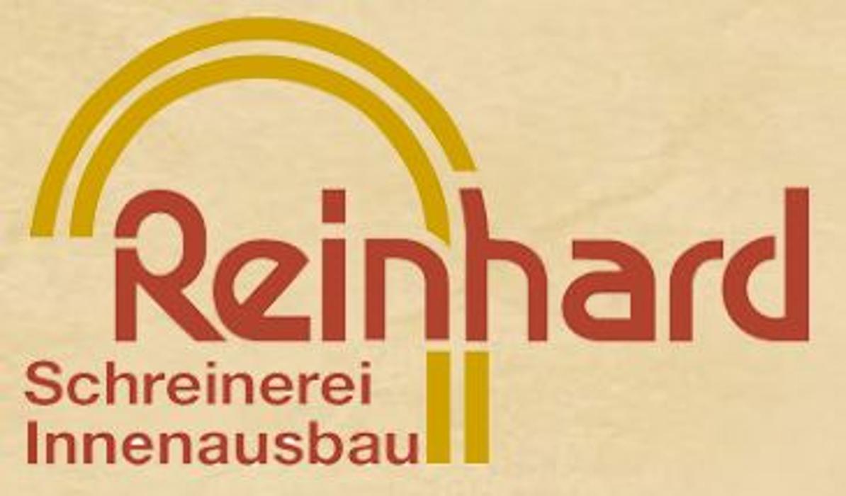 Bild zu Reinhard GmbH in Dossenheim