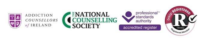 Belfast City Counselling