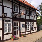 Wolfs Gasthaus