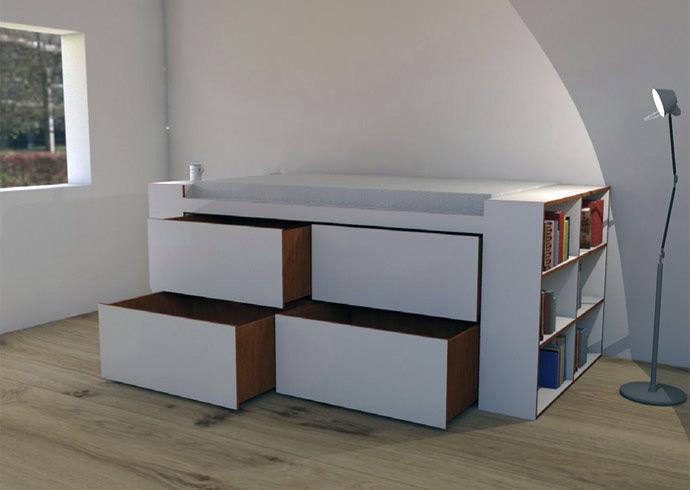 haus garten m bel in heidelberg infobel deutschland. Black Bedroom Furniture Sets. Home Design Ideas