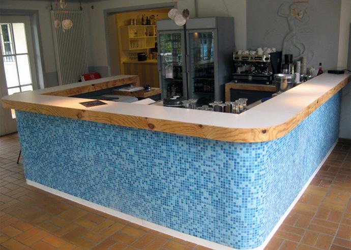 andreas st hle m bel einrichtungskonzepte m bel tischschreinerei heidelberg deutschland. Black Bedroom Furniture Sets. Home Design Ideas
