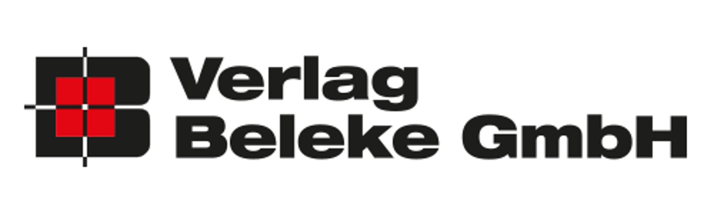 Bild zu Verlag Beleke GmbH in Essen