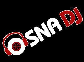 Osna DJ