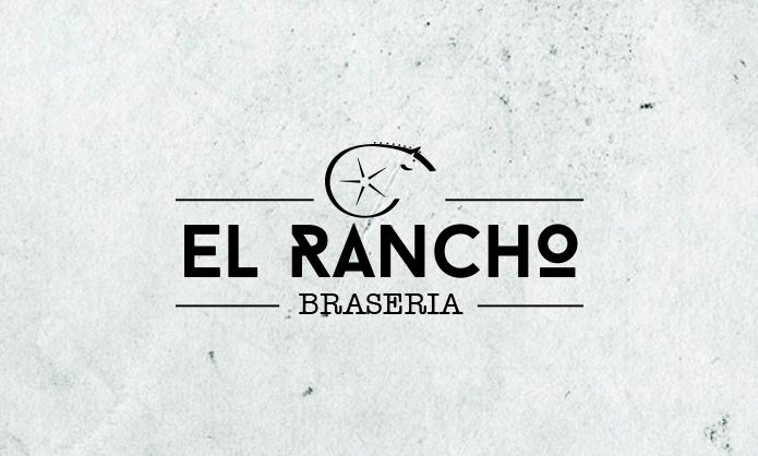 Brasería El Rancho