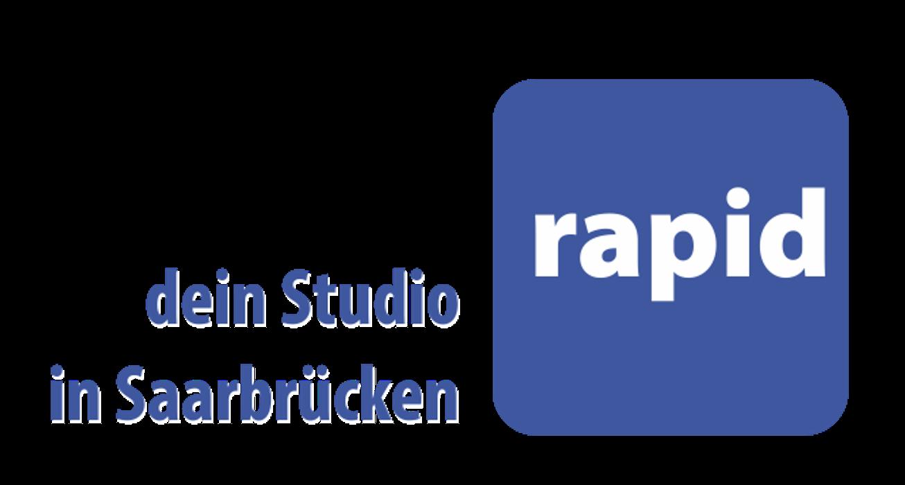 Bild zu rapid studio in Saarbrücken